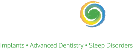 LOGO main Fusion Dental