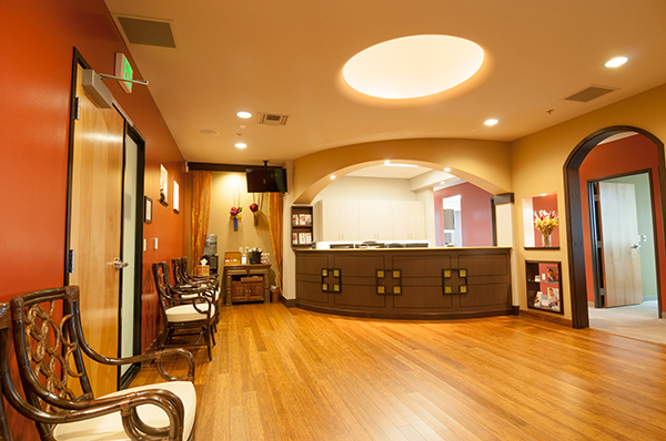 Fusion Dental Specialists Office Tour